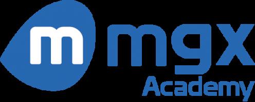 MgxAcademy
