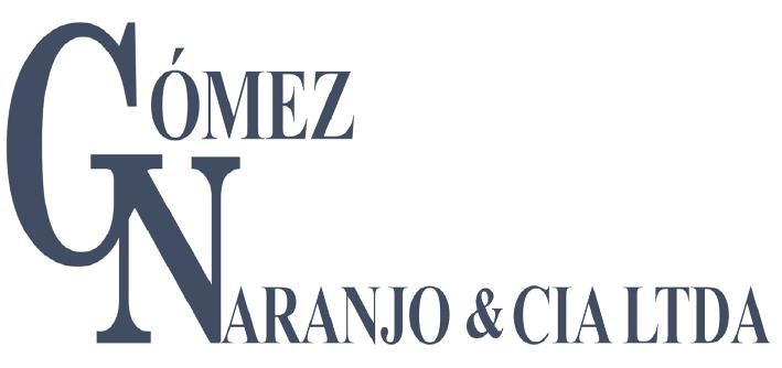 10_-_Gomez_Naranjo