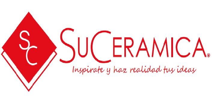 16_-_Suceramica