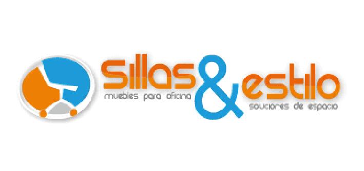 19_-_Sillas_y_estilo