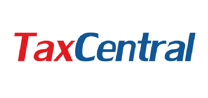 1_-_Taxcentral