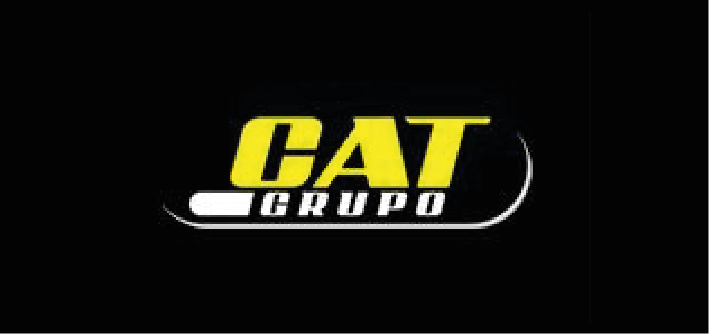 20_-_GrupoCat