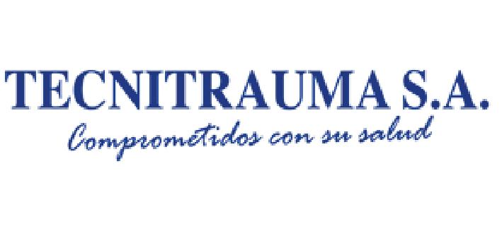 2_-Tecnitrauma