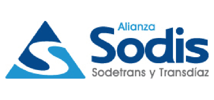 5_-_Sodis