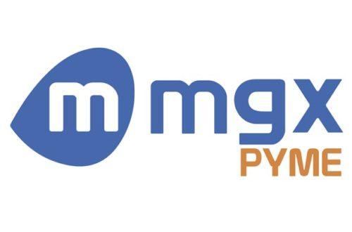 MGXPYME2