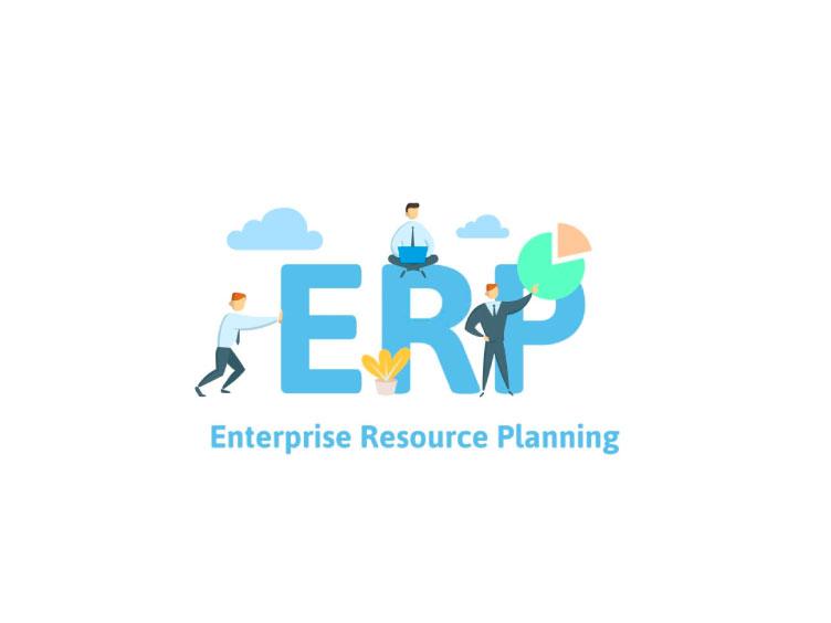 Mgx software ERP