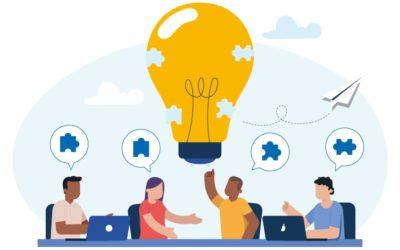 Como mejorar y mantener la productividad de una empresa en los tiempos de crisis